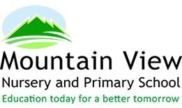 Mountain View School Logo