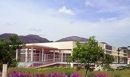 Mountain View School