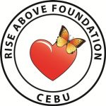 Rise Above Foundation Logo