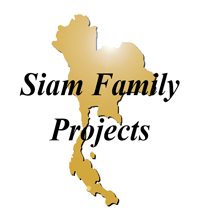 Siam Family Projects