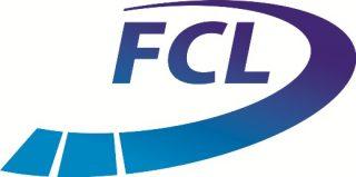 Family Care Lebanon Logo